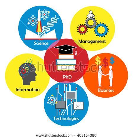 Statistics phd dissertation